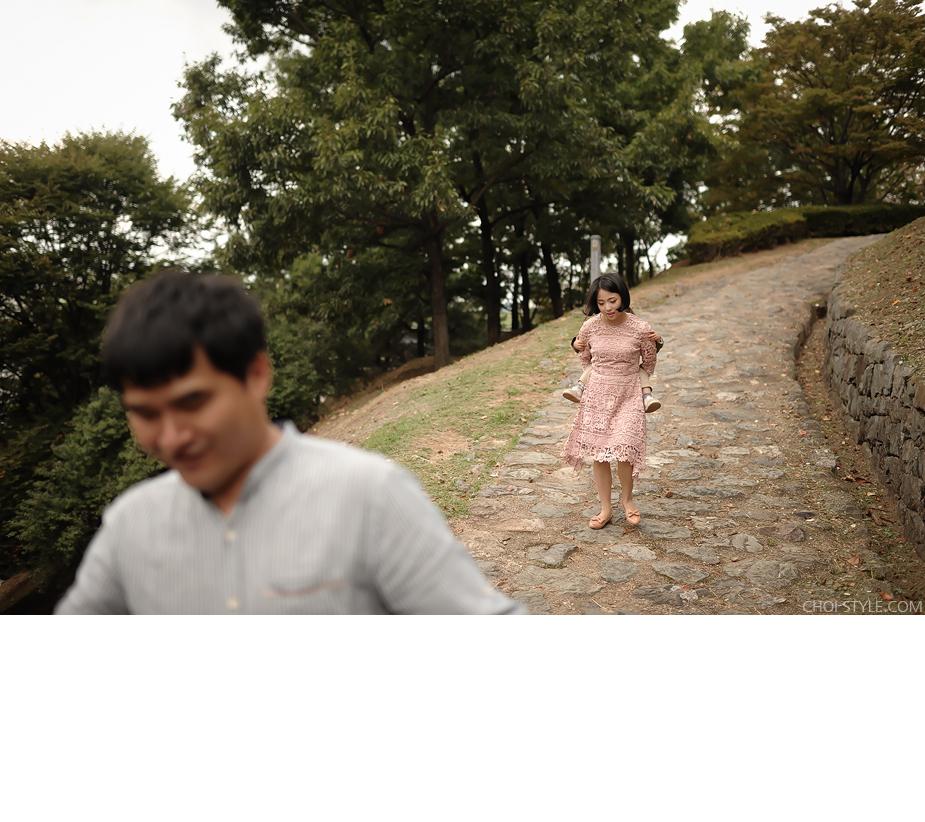 부산야외촬영_043.jpg
