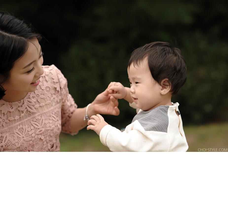 부산야외촬영_018.jpg