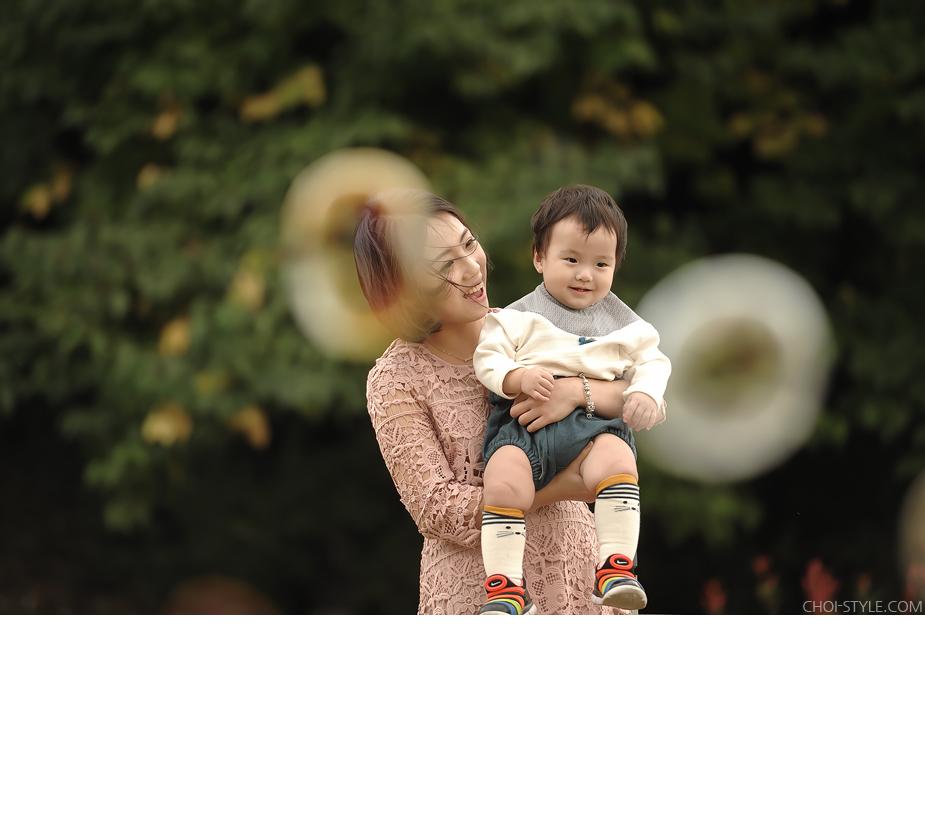 부산야외촬영_014.jpg