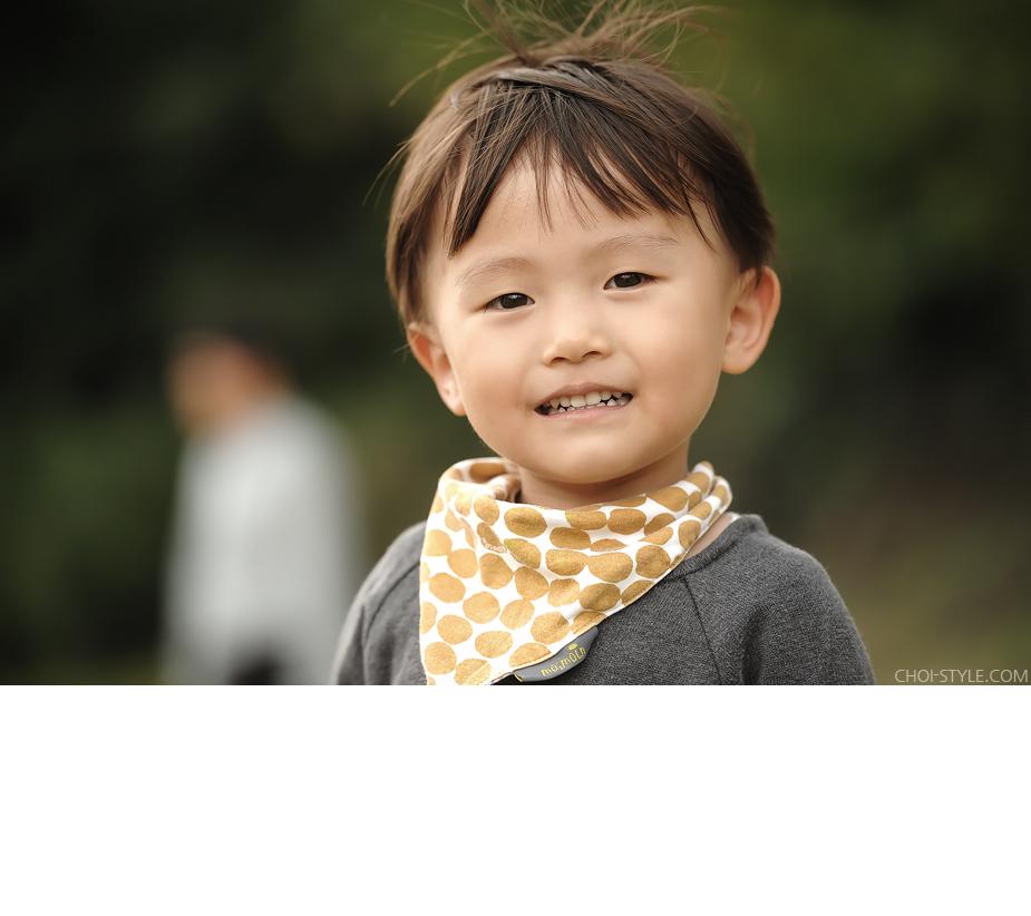 부산야외촬영_025.jpg