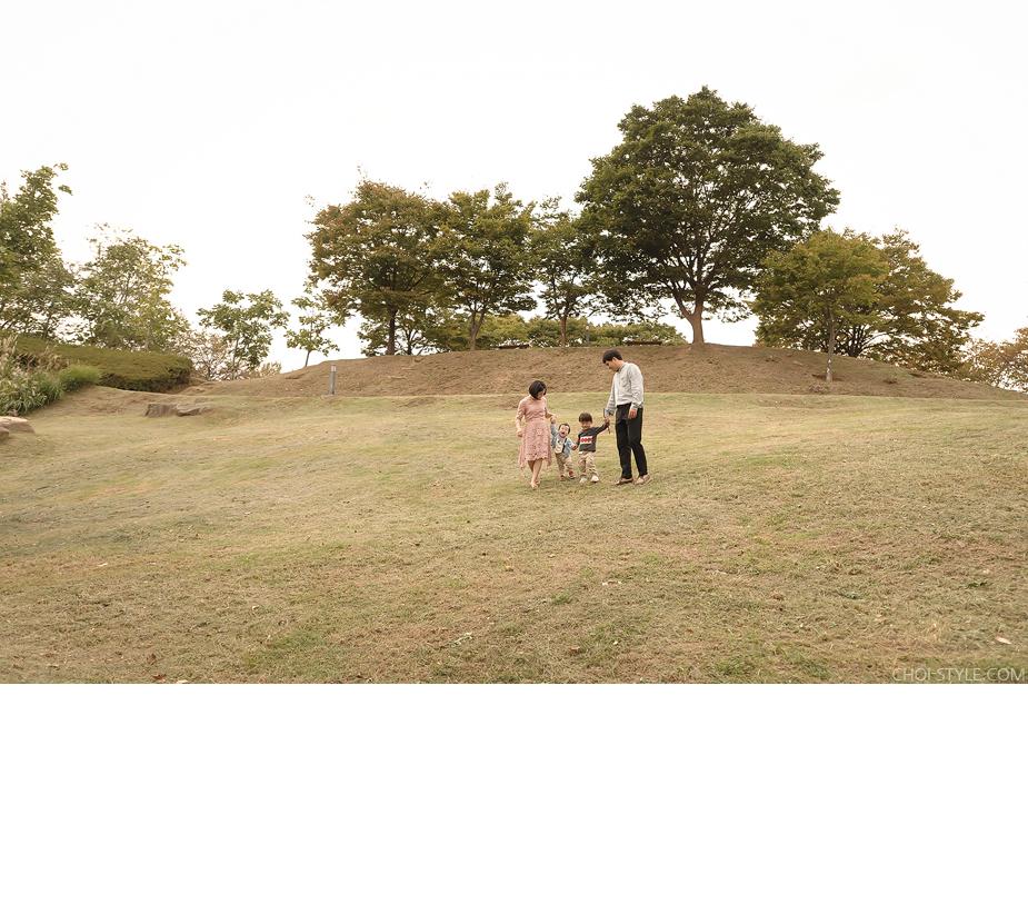 부산야외촬영_001.jpg